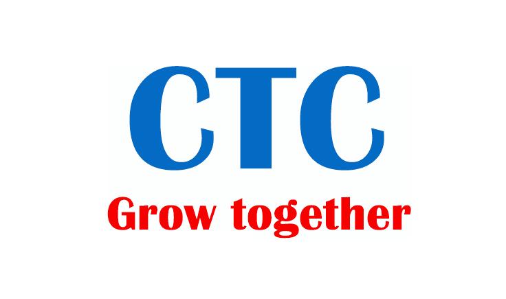 Công nghệ Băng Tải CTC